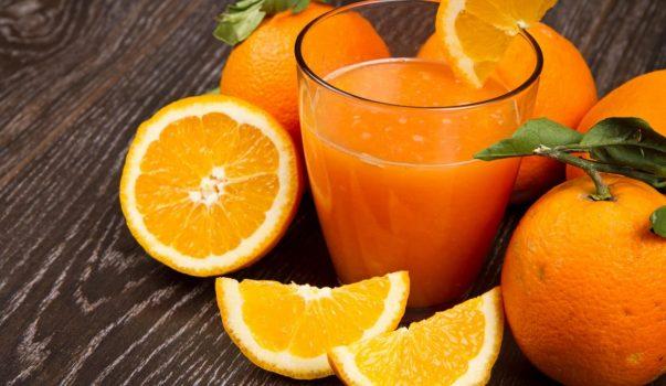 apelsinoviy-fresh-1170x679